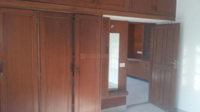 Gallery Cover Image of 2000 Sq.ft 4 BHK Independent House for rent in BTM Layout for 60000