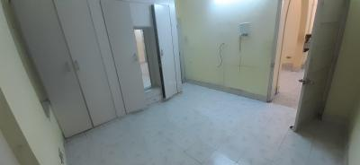 Gallery Cover Image of 1200 Sq.ft 2 BHK Independent House for rent in Salt Lake City for 18000