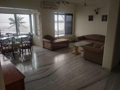 Gallery Cover Image of 950 Sq.ft 2 BHK Apartment for rent in Andheri West for 99000