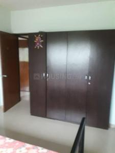 Gallery Cover Image of 915 Sq.ft 2 BHK Apartment for rent in Kandivali East for 28000