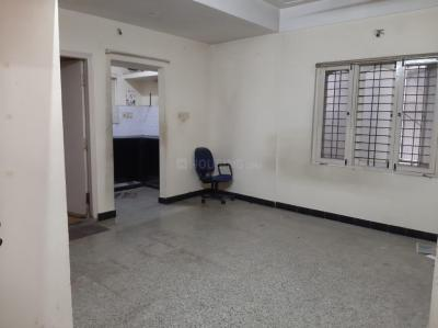 Gallery Cover Image of 899 Sq.ft 2 BHK Independent House for rent in New Thippasandra for 17000