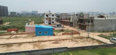 Gallery Cover Image of 900 Sq.ft Residential Plot for buy in Noida Extension for 2600000