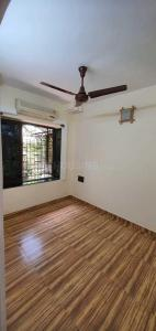 Gallery Cover Image of 771 Sq.ft 2 BHK Apartment for buy in Thane West for 13000000