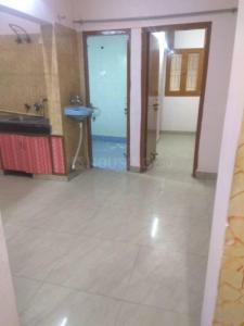 Gallery Cover Image of 1600 Sq.ft 3 BHK Apartment for rent in The Antriksh Suruchi Apartments, Sector 10 Dwarka for 25000