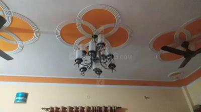 Gallery Cover Image of 1200 Sq.ft 1 BHK Independent Floor for rent in Pratap Vihar for 2500