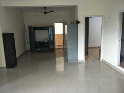 Gallery Cover Image of 1270 Sq.ft 2 BHK Apartment for rent in Uttarahalli Hobli for 13500