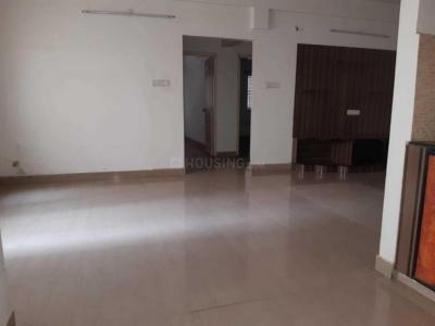 Gallery Cover Image of 1450 Sq.ft 2 BHK Apartment for rent in RMV Extension Stage 2 for 20000