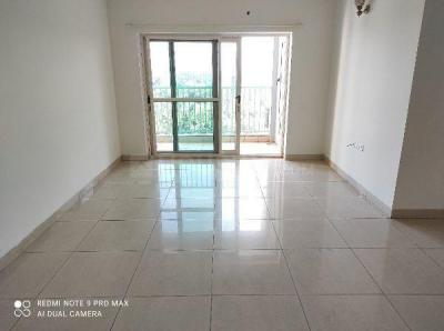 Gallery Cover Image of 1720 Sq.ft 3 BHK Apartment for rent in Brigade Gateway, Rajajinagar for 47000