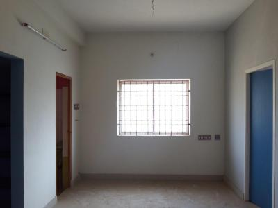 Gallery Cover Image of 745 Sq.ft 2 BHK Apartment for buy in Nagappa Industrial Estate for 3400000