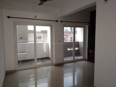Gallery Cover Image of 1200 Sq.ft 3 BHK Apartment for rent in Yeshwanthpur for 28000