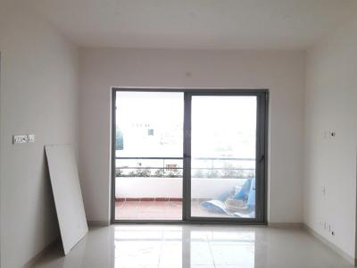 Gallery Cover Image of 1600 Sq.ft 3 BHK Apartment for buy in Amberpet for 11000000