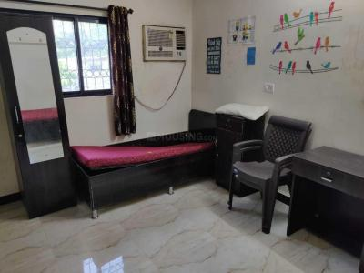 Bedroom Image of PG 4271187 Chembur in Chembur