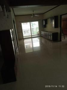 Gallery Cover Image of 3000 Sq.ft 3 BHK Apartment for rent in Nanakram Guda for 70000