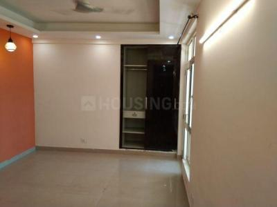Gallery Cover Image of 890 Sq.ft 2 BHK Apartment for rent in Supertech Eco Village 1, Noida Extension for 8500
