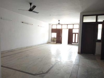 Gallery Cover Image of 1900 Sq.ft 4 BHK Independent Floor for rent in Greater Kailash for 75000