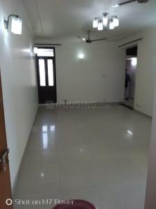 Gallery Cover Image of 1350 Sq.ft 3 BHK Apartment for buy in Jalvayu Tower, Sector 47 for 7600000