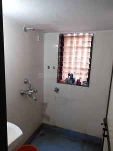 Bathroom Image of PG 4544135 Andheri West in Andheri West