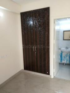 Gallery Cover Image of 855 Sq.ft 2 BHK Apartment for rent in Noida Extension for 6500