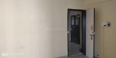 Gallery Cover Image of 180 Sq.ft 1 RK Apartment for rent in Santacruz East for 16000