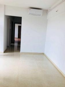 Gallery Cover Image of 868 Sq.ft 2 BHK Apartment for rent in Palava Phase 2 Khoni for 8000