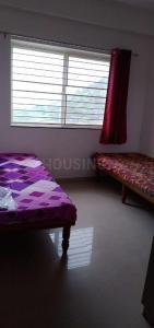 Bedroom Image of Girls Or Boys in Maan