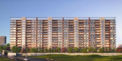 Gallery Cover Image of 4350 Sq.ft 4 BHK Apartment for buy in Thaltej for 34800000