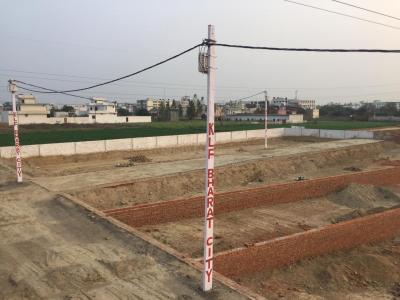 900 Sq.ft Residential Plot for Sale in Nehru Nagar, Ghaziabad