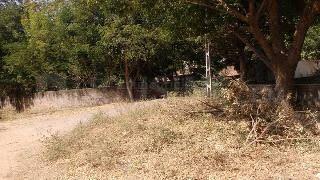 1393 Sq.ft Residential Plot for Sale in Mumatpura, Ahmedabad