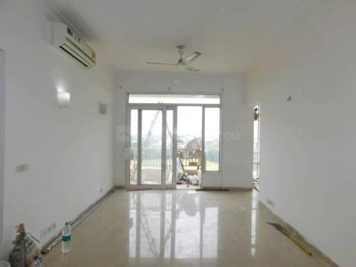 Gallery Cover Image of 1710 Sq.ft 3 BHK Apartment for rent in Sector 128 for 26000