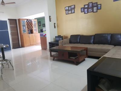 Gallery Cover Image of 1800 Sq.ft 3 BHK Apartment for rent in Sector 28 for 35000