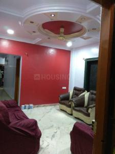 Gallery Cover Image of 900 Sq.ft 2 BHK Independent House for rent in Mundhwa for 16500
