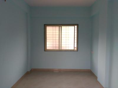 Gallery Cover Image of 650 Sq.ft 1 BHK Apartment for rent in Dighi for 10500