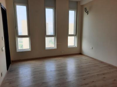 Gallery Cover Image of 2890 Sq.ft 3 BHK Apartment for rent in Experion Windchants, Sector 112 for 39000