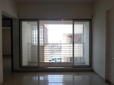 Gallery Cover Image of 965 Sq.ft 2 BHK Apartment for rent in Bhandup West for 26000