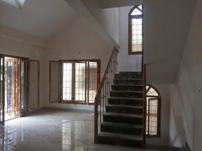Gallery Cover Image of 2200 Sq.ft 4 BHK Villa for rent in Kristal Campus 10, Chikkadunnasandra for 40900