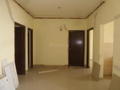 Gallery Cover Image of 1020 Sq.ft 2.5 BHK Apartment for rent in Mahagunpuram for 6400