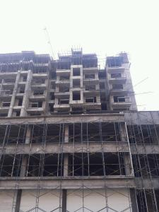 Gallery Cover Image of 1080 Sq.ft 2 BHK Apartment for buy in Dahisar East for 9288000