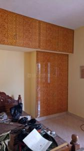Gallery Cover Image of 700 Sq.ft 1 BHK Independent House for rent in Pammal for 15000