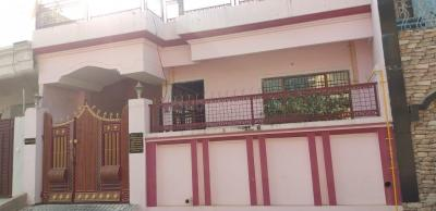 Gallery Cover Image of 1500 Sq.ft 2 BHK Independent House for buy in Kalindipuram for 9800000