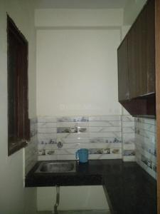 Kitchen Image of PG 3806949 Sector 24 in DLF Phase 3