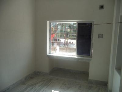 Gallery Cover Image of 780 Sq.ft 2 BHK Apartment for rent in Purba Barisha for 9000