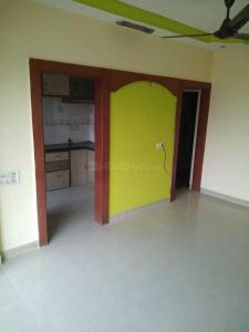 Gallery Cover Image of 650 Sq.ft 1 BHK Apartment for buy in Airoli for 8700000