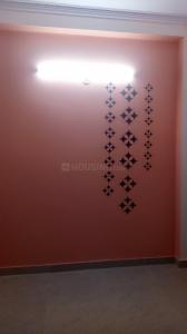 Gallery Cover Image of 850 Sq.ft 2 BHK Apartment for buy in Govindpuram for 1684320