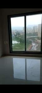 Gallery Cover Image of 657 Sq.ft 1 BHK Apartment for buy in Tricity Luxuria, Greater Khanda for 5400000