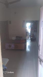 Gallery Cover Image of 380 Sq.ft 1 RK Independent House for buy in Vastral for 1500000