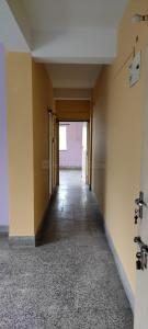 Gallery Cover Image of 504 Sq.ft 1 BHK Apartment for buy in Tollygunge for 2400000