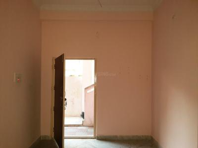 Gallery Cover Image of 950 Sq.ft 2 BHK Apartment for rent in Old Malakpet for 12000