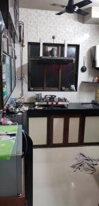 Gallery Cover Image of 1000 Sq.ft 1 BHK Apartment for buy in JALDARSHAN CHSL GORAI-2, Borivali West for 14000000