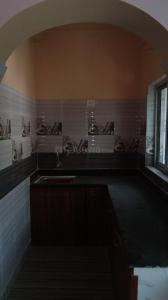 Gallery Cover Image of 1150 Sq.ft 3 BHK Independent House for rent in Santoshpur for 10000