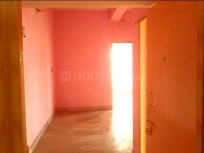 Gallery Cover Image of 701 Sq.ft 2 BHK Apartment for buy in Chinar Park for 3260000